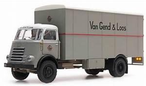 Van Gend En Loos : artitec 48703001 daf vrachtwagen kofferopbouw cabine 55 van gend en loos 39 ~ Markanthonyermac.com Haus und Dekorationen