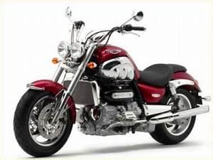 La Plus Belle Moto Du Monde : quelle est la plus belle moto du monde ~ Medecine-chirurgie-esthetiques.com Avis de Voitures