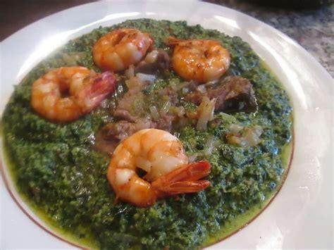 cuisine africaine recette recettes de cuisine africaine