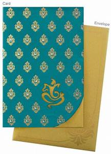 Best 25 hindu wedding cards ideas on pinterest hindu for Laser cut wedding invitations in chennai