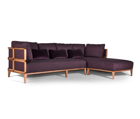 chaise longue design promenade 185 with chaise longue sofas from wiener gtv design architonic