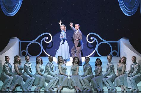 Ou Weitzenhoffer School Of Musical Theatre Presents Whodunit Comedy 'curtains' Mint Green Curtains For Bedroom Bird Curtain Tiebacks Shower Clip Hooks Check Dunelm Duck Egg Blue Eyelet Uk Zebra Print Voile Holdback Placement Rod Manufacturers In Delhi
