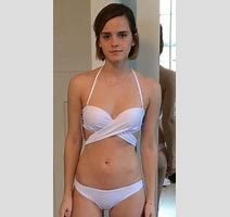 Does Emma Watson Have A Gorgeous Body Yahoo Answers