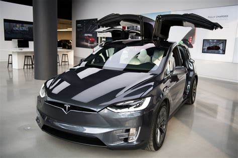 View Tesla Car Price In India 2021 Model S PNG