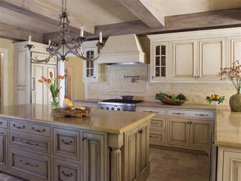 farmhouse kitchen lighting country kitchen traditional kitchen san 3705