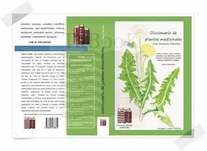 diccionario de plantas medicinales online dating
