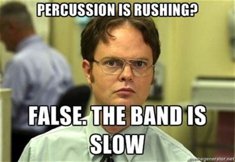 Percussion Memes - percussion percussion memes pinterest percussion marching bands and band jokes