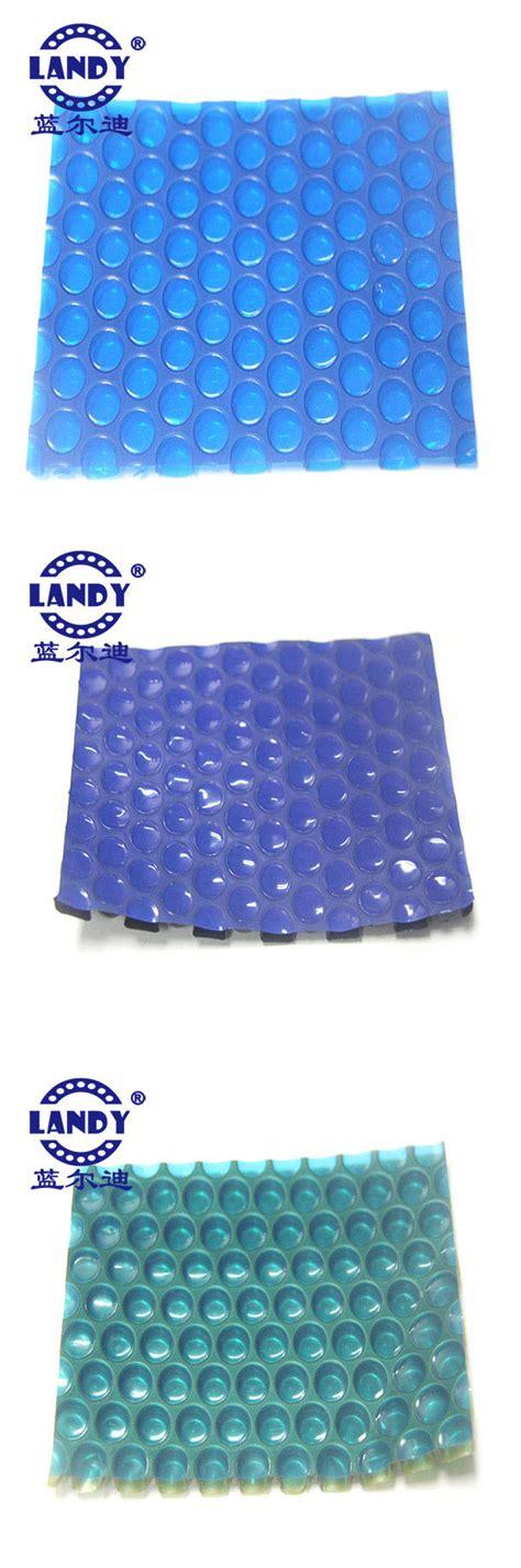 landy solar cover  economical solarcover bubblecover