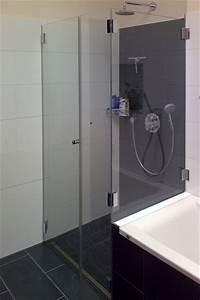 Wanne Und Dusche Kombiniert : duschen ~ Indierocktalk.com Haus und Dekorationen