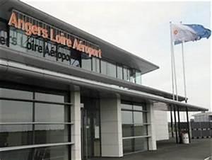 Hertz Aeroport Nice : location utilitaire angers a roport ~ Medecine-chirurgie-esthetiques.com Avis de Voitures