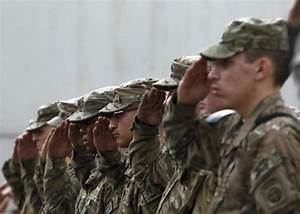 'Shameful and Disgraceful' Sexual Abuse in Military ...