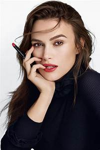 Keira Knightley Chanel : keira knightley actress celebrity endorsements celebrity advertisements celebrity endorsed ~ Medecine-chirurgie-esthetiques.com Avis de Voitures
