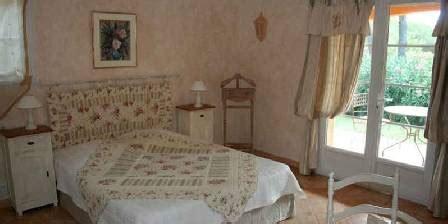chambre hote toscane la toscane une chambre d 39 hotes dans le var en provence