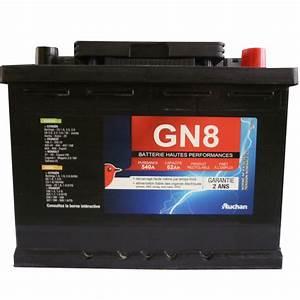 Chargeur Batterie Voiture Carrefour : prix batterie voiture auchan ~ Melissatoandfro.com Idées de Décoration