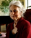 Lynn Cohen to Join Flamingly Talented Cast of New 'Hunger ...