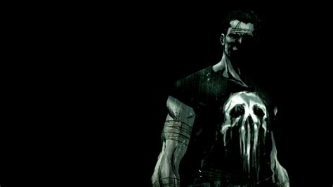 Justice League Wallpaper 4k Want The Punisher To Appear On Daredevil So Does The Cast Overmental