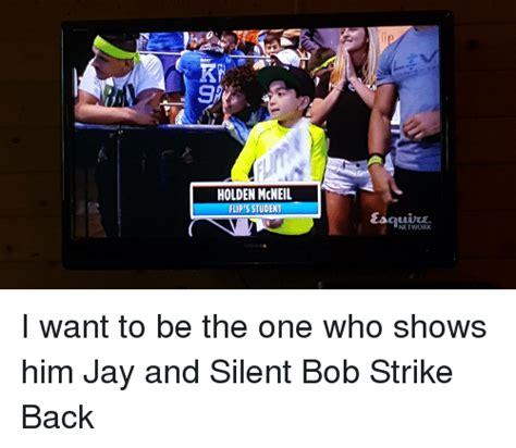 Jay And Silent Bob Meme - funny jay memes of 2016 on sizzle jay z