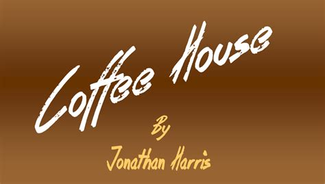 Coffee House Font Coffee Cherry Pictures Kicking Horse Awards Kona Wallpaper Clock Free Download Acquisition Revenue Illy