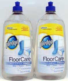Pledge Floor Care Finish For Models by 1000 Images About Pledge On Pledge Floor Care
