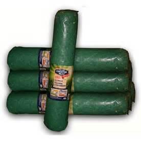 grass seed mat shop pennington 39 quot x 20 seed starter mat at lowes