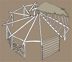 plan maisonnette bois finest axi maisonnette bois emma With decoration d un petit jardin 6 fabriquer un lit cabane pour les petits loulous
