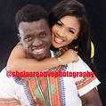 Comedian Akpororo is Getting Married & Giving Away his Aso ...