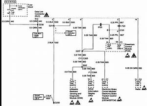 2002 Chevy Venture Ignition Switch Wiring Diagram  2002  Free Engine Image For User Manual Download