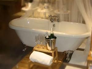 Frei Stehende Badewanne : freistehende badewanne carlton 175 aus acryl wei gl nzend nostalgie duo ~ Udekor.club Haus und Dekorationen