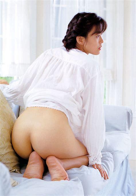 Nozomi Kurahashi Early Nudes Related Pics Sexy Babes