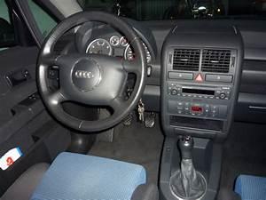Audi A2 Ersatzteile : innenraum audi a2 8z 1 4 von rq3000 fahrzeuge 204289591 ~ Kayakingforconservation.com Haus und Dekorationen