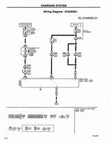 Chevy Truck Charging System Wiring Diagram