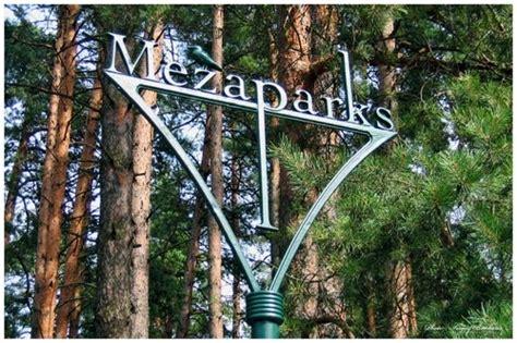 10. augustā Mežaparka Zaļajā teātrī norisināsies ...