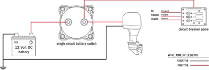 Upgrading Battery Switching Charge Management With The