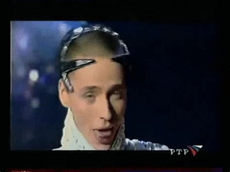 Vitas Memes - mrw gif find share on giphy