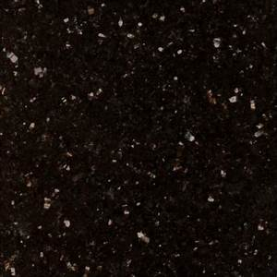 Granit Star Galaxy : black galaxy granite black galaxy granite ~ Michelbontemps.com Haus und Dekorationen