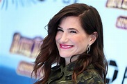 Kathryn Hahn Is Ready for Another Limited Series With 'Mrs ...