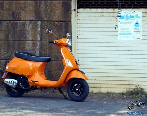 Vespa Lx 4k Wallpapers by Piaggio Vespa S Ride Review Specifications Images