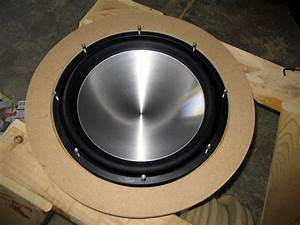 2 15 Subwoofer Box Design Sealed Sonotube Subwoofer Home Theater Forum And Systems