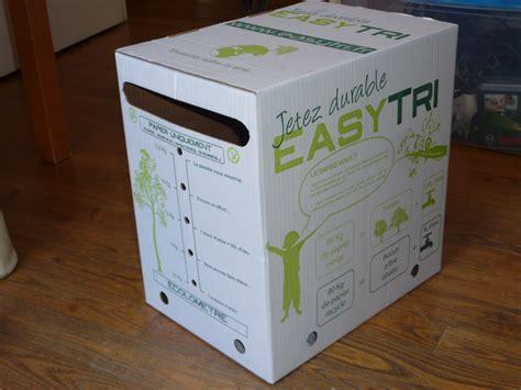 recyclage papier de bureau quelques liens utiles