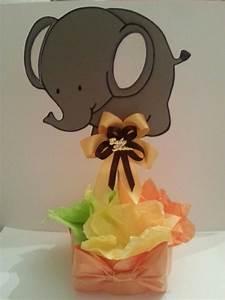 centro de mesa elefante elefante decoracion elefante en