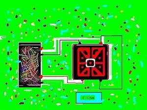 Help Please Kicker L7 Wiring