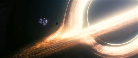 Interstellar Animated Wallpaper - interstellar wallpapers 4usky