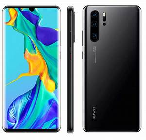 European Pricing For Huawei U0026 39 S P30 Pro Leaks Ahead Of March