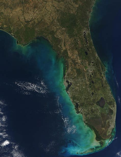 Satellite Map Of Florida.Best Satellite View Ideas And Images On Bing Find What You Ll Love