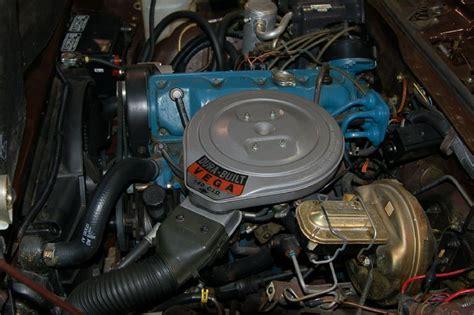 how do cars engines work 1971 chevrolet vega navigation system ccoty 1971 nomination chevrolet vega 2300