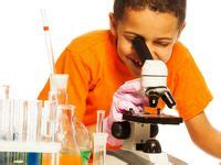 science experiments  homeschooling images
