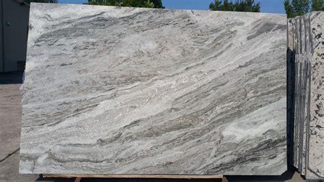 brown axial stones houston granite marble