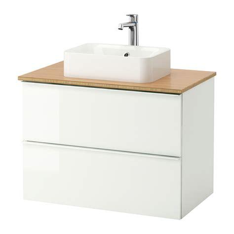 godmorgon tolken h 214 rvik meuble lavabo avec lavabo 224 poser