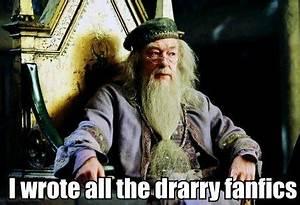 drarry meme | T... Drarry Memes