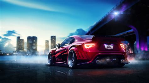 Toyota Car Wallpaper Hd toyota gt86 wallpaper hd car wallpapers id 6807